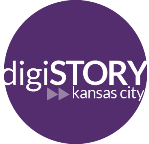 digistory__logo–round