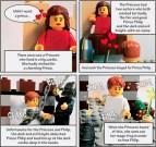 lego4panelcomic