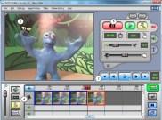 Zu3DGumbyScreen