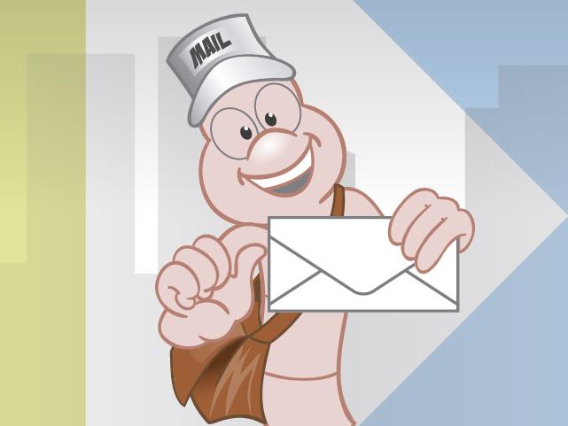 Data-Dynamix Email Marketing