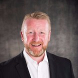 Gareth Biggerstaff Be-IT CEO