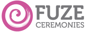 Fuze Ceremonies, movers and shakers