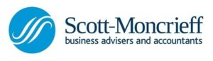 Scott-Moncrieff, movers and shakers