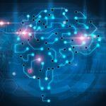 AI Creative Industries