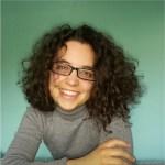 Martina Pugliese Data Science Lead, Mallzee