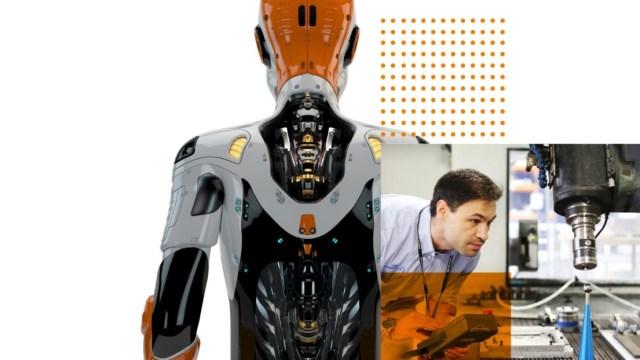 OGTC Robotics Week