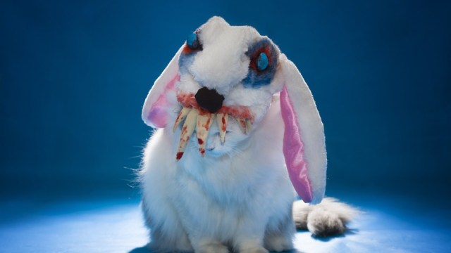 Bad Rabbit ransomware is spreading fast