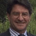 David Shaw CBE