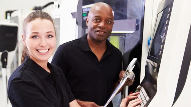 BT Apprenticeships