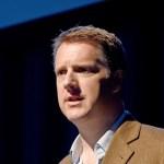 Dane Ralston, CEO, iOpt Assets