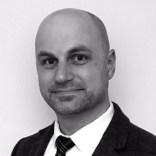 Kraig T Brown, Partnerships & Development Manager, Digital Xtra