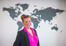 Leah Hutcheon_Appointedd