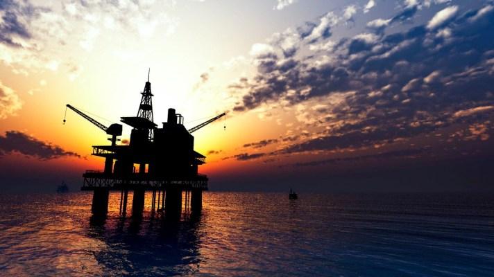 cgi UK oil and gas digital transformation