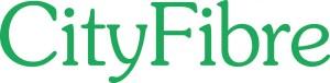 CityFibre Logo: DIGIT Deal Roundup April 2018