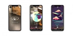 Whitespace Portal Mobile Devices
