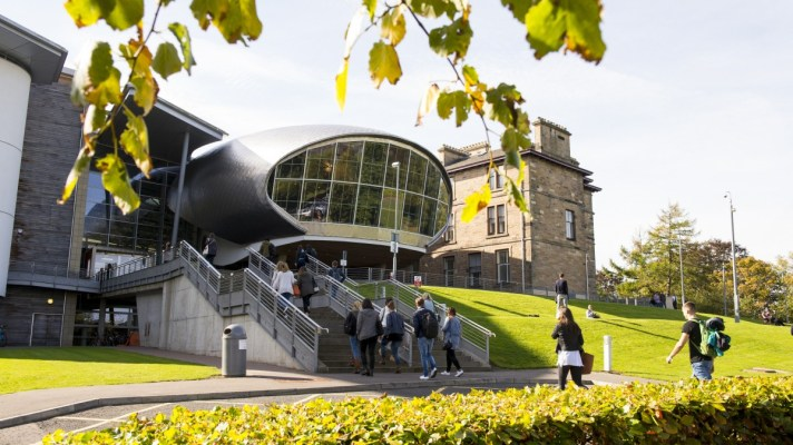 Cyber Resilience Scotland