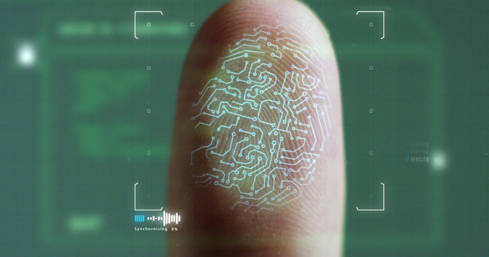 Scottish Government to Delete Biometric Data After Retention Periods • Digit