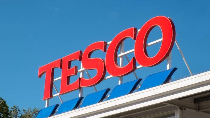 Tesco Bank Faces Massive Fine Over 2016 Cyber Attack • Digit