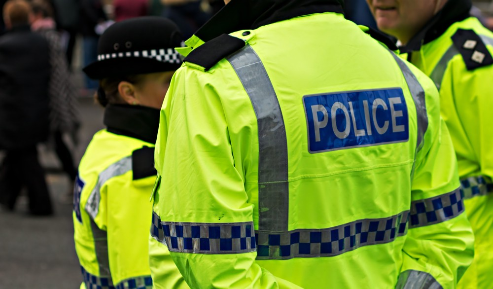 Call for Legal Safeguards on Police Phone Hacking