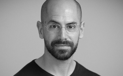 Federico Charosky, Managing Director of Quorum Cyber