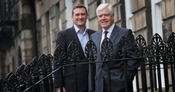 LendingCrowd Scottish Investment Bank