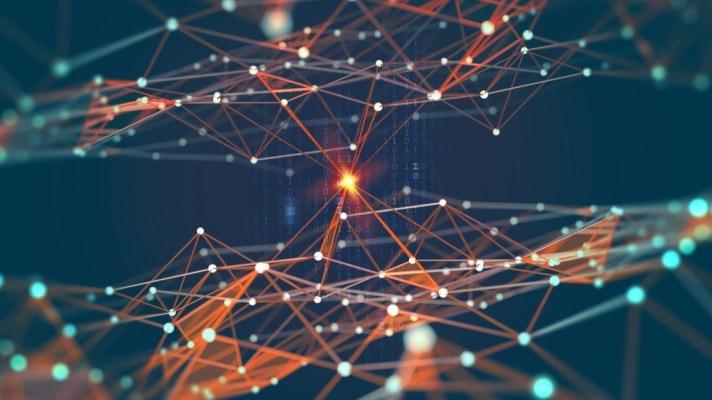 Artificial Intelligence Ethics Regulation