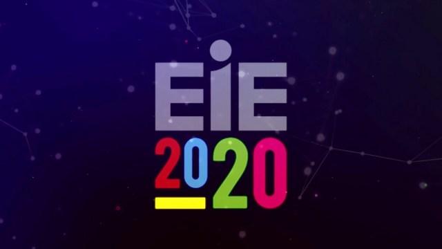 EIE20