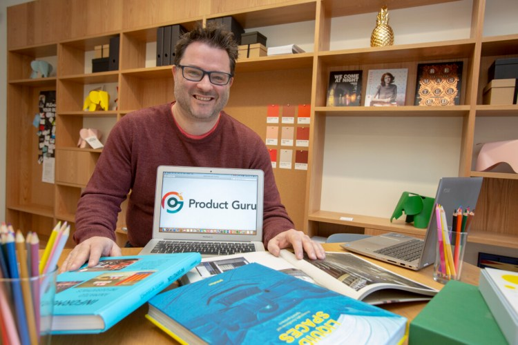 Product Guru deal roundup