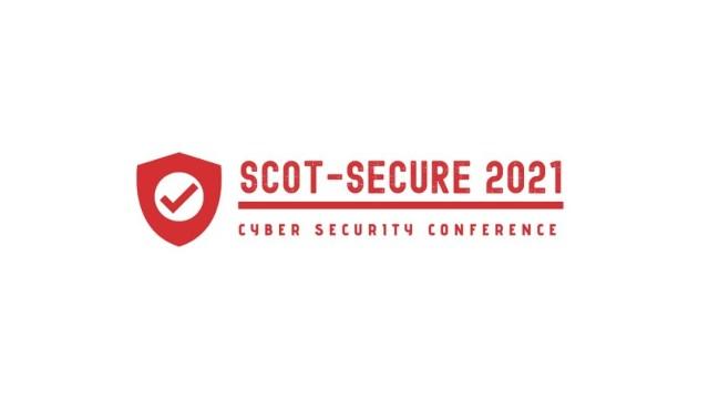 Scot-Secure 2021