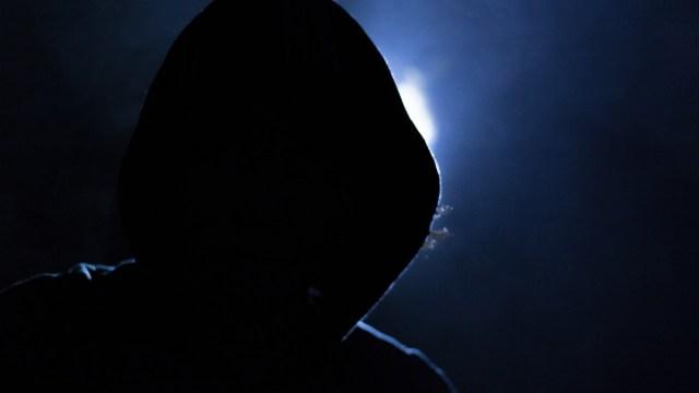 REvil ransomware goes offline