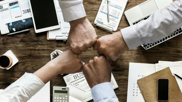 CivTech Alliance