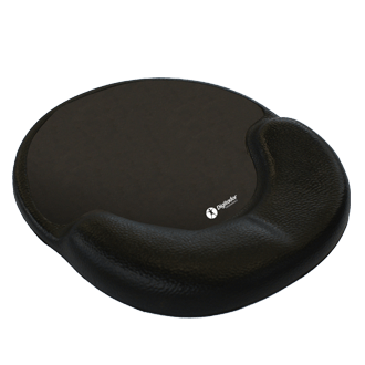 Mouse pad Double Level