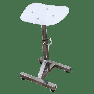 Banquetas e Cadeiras