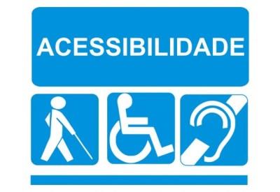 acesibilidade