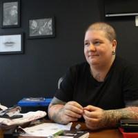 Falta de higiene traz riscos a clientes e profissionais de tatuagem