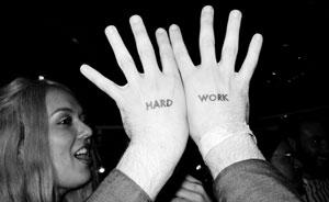 3 Clássicos para sair do comum na concepção de blogs corporativos