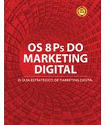Funky Business Livro Marketing Digital