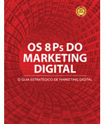 Os 8 Ps do Marketing Digital