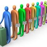 Crowdsourcing - Pesquisa