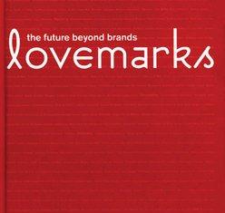 Livro Lovemarks