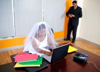 Internet Casamento
