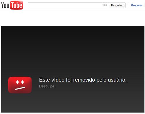 Uso de Vídeos em Agência de Marketing Digital