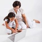O sentir digital e sua importância para o Marketing