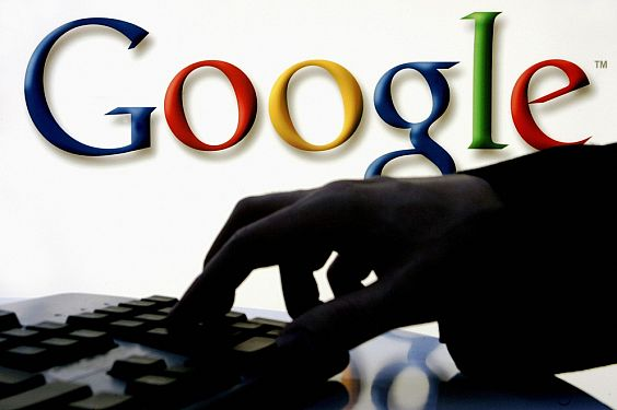 User-Agent Googlebot