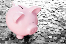Crowdfunding - Projetos