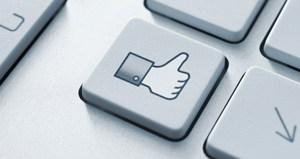 Discutindo Facebook Advertising: Um investimento em branding!
