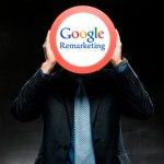 Google Adwords - Remarketing