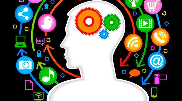 Redes 'Sociais' até quando?