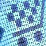 Remarketing no e-commerce