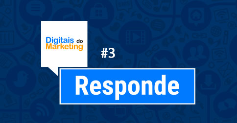 ddm Responde